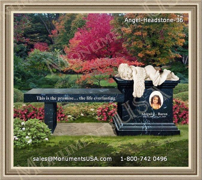 Cemetery Vase Inserts