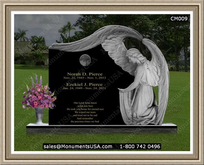 Maryborough Cemetery Records Victoria