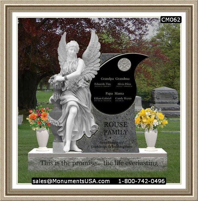 graphic regarding Tombstone Template Printable identify Mount Jerome Cemetary
