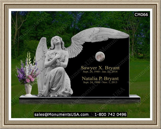Waxahachie-Funeral-Home
