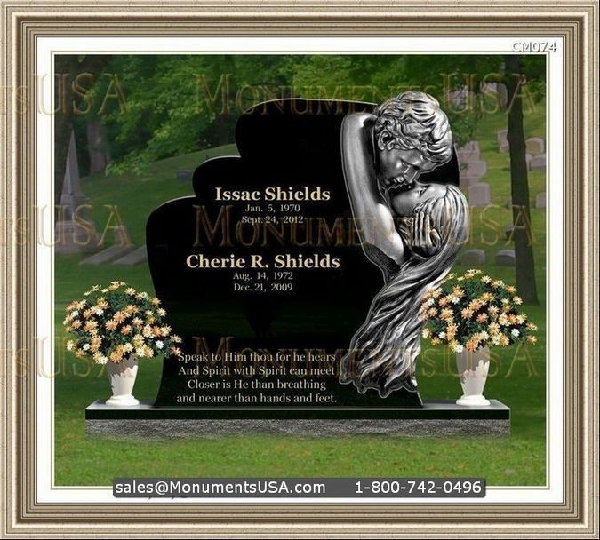 James-Shirley-Funeral-Home