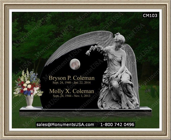 Wording-For-A-Fathers-Headstone