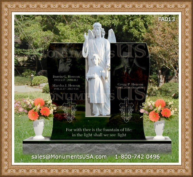 Reilly-Funeral-Home-In-Boston-Ma