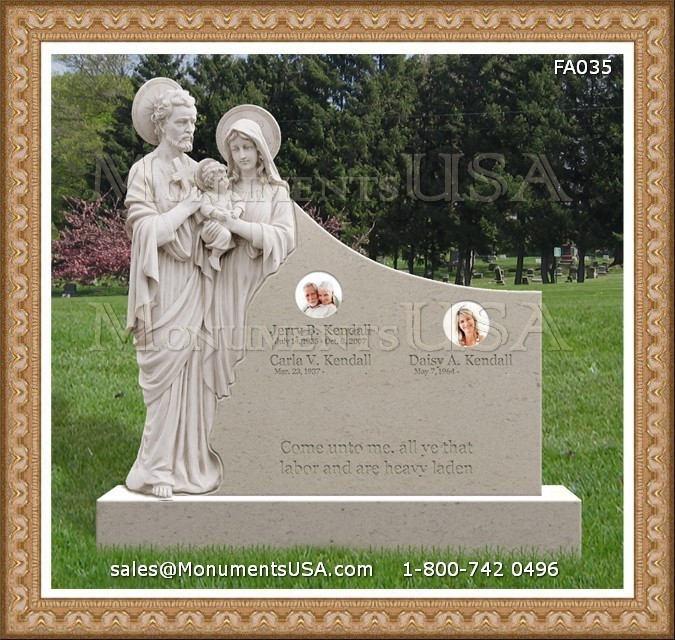 Wholesale-Grave-Markers