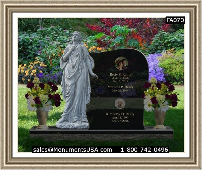 Funerals-Details-For-Deceased-Tennessee-Inmates