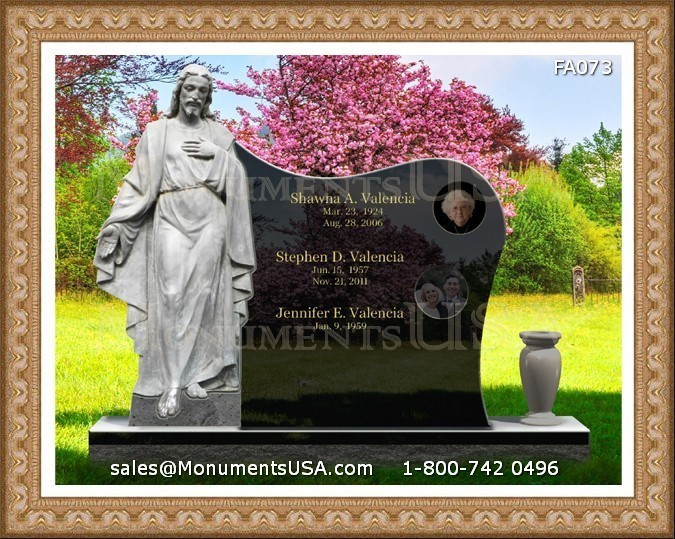 W-S-Clancy-Memorial-Funeral-Home