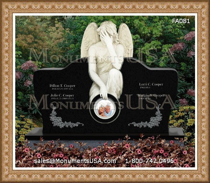 weeping-angel-tombstone