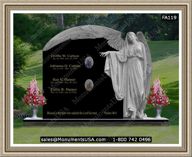 Youngs-Community-Memorial-Funeral-Home