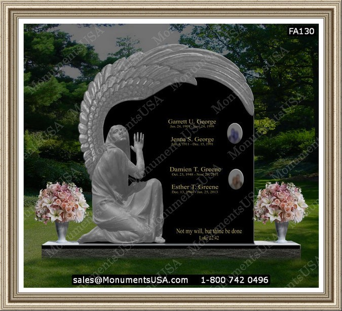 Maculan-Gift-Baskets-For-Funerals