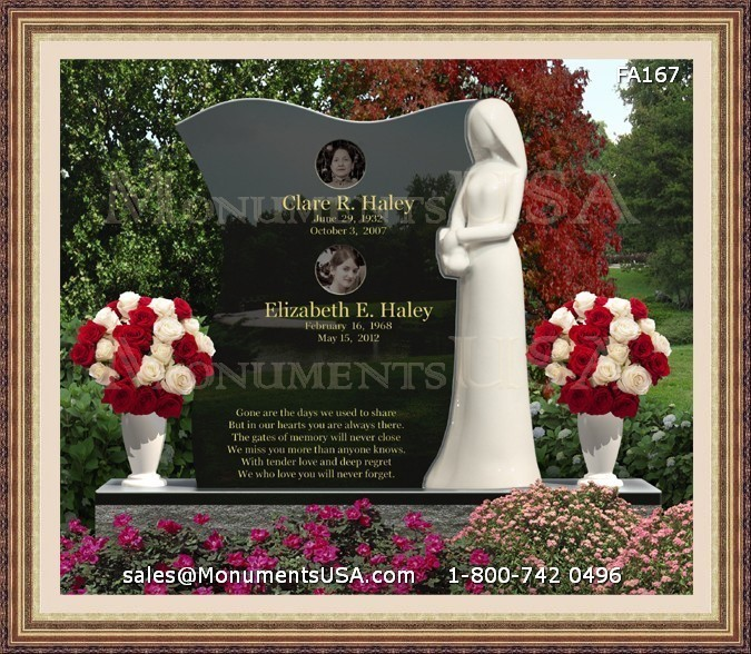 Weathers Funeral Home Salem In
