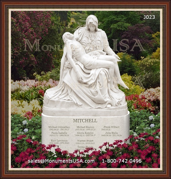 monumentsusa.com