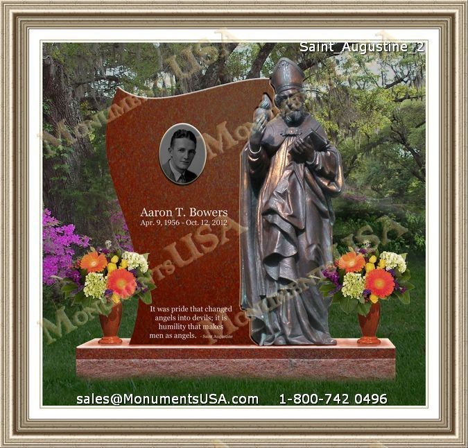 Old-Tombstones-For-Sale