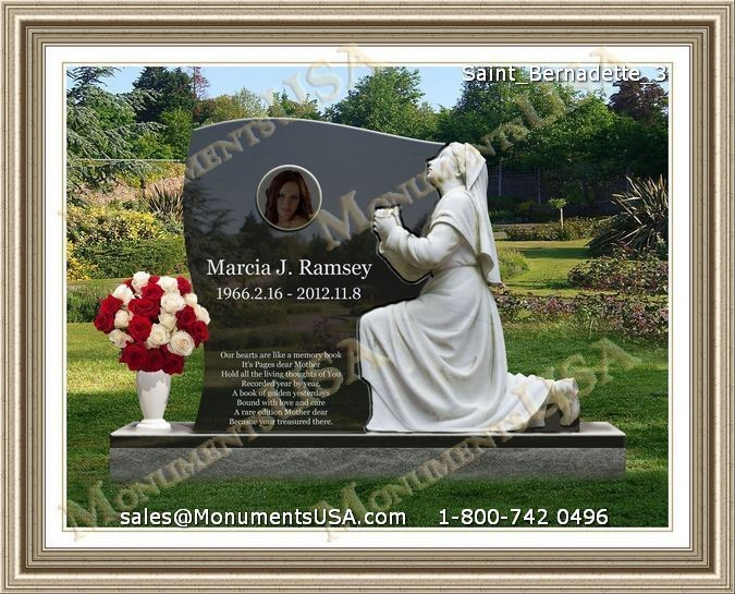 Available-Programs-For-Funerals-And-Orbituaries