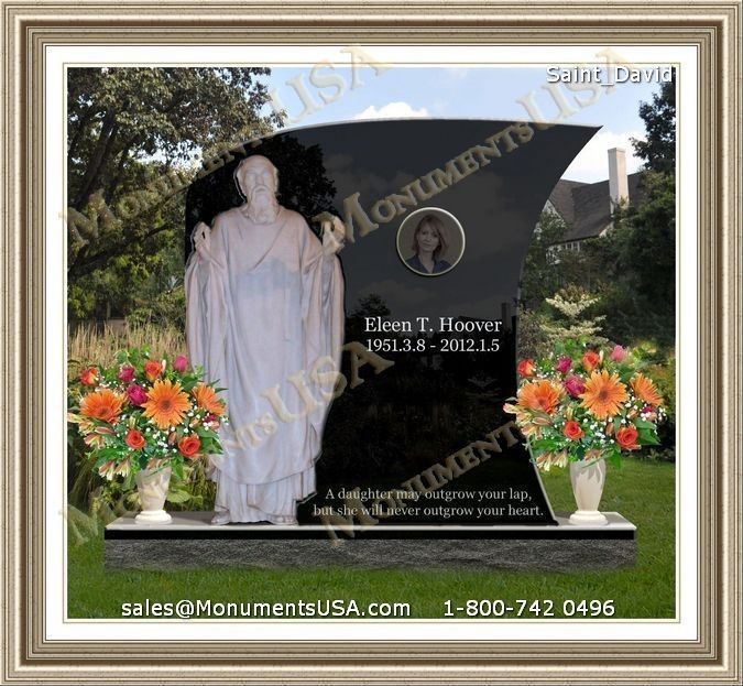 What-Does-Csa-Mean-On-Headstone