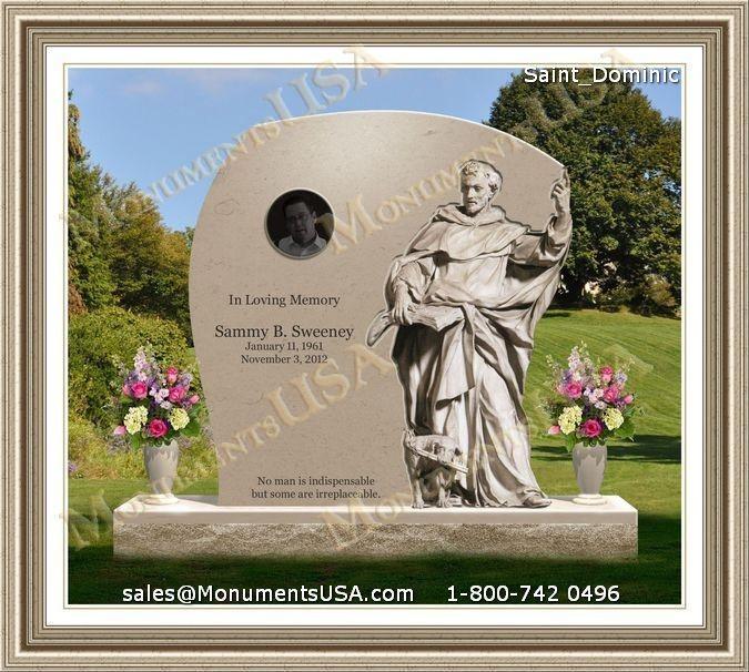 Forest Park Cemetery Houston Tx