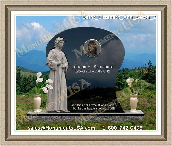 Scotland Cemetery Records