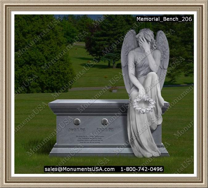 Astonishing Sculpture Monument Bralicious Painted Fabric Chair Ideas Braliciousco
