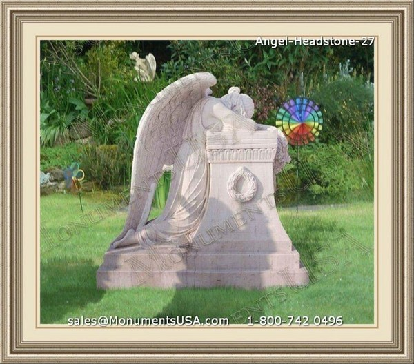 Verses for headstones headstone popular headstone bible verses to