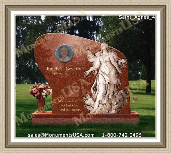 Memorial Photos For Gravestones http://www.monumentsusa.com/Gravestone-Template/Tombstone-Monument-Memorial-Headstone-Gravestone.html