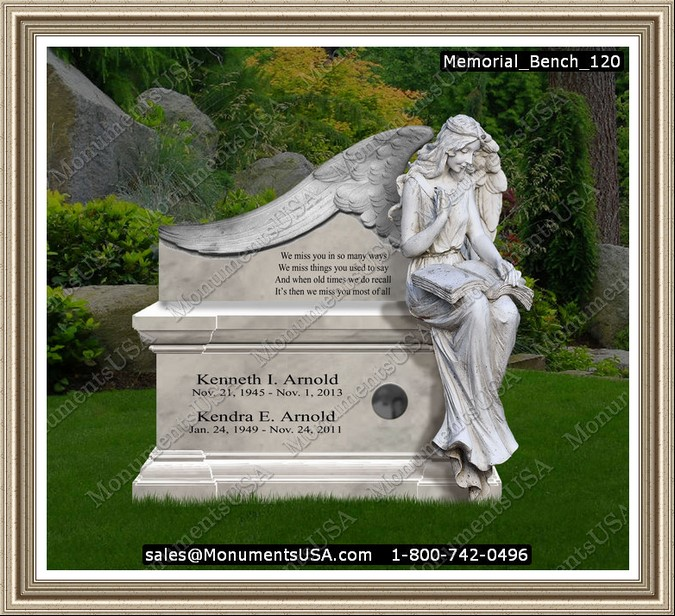 Pin Headstones For Graves Tattoo Pictures To Pin On Pinterest on ...