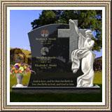 Tomb_Stone_SG022