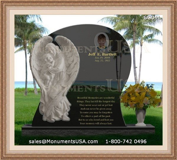 Gravestone Inscriptions for Mother jewish | just b.CAUSE