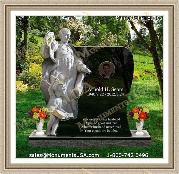 Memorial Photos For Gravestones http://www.monumentsusa.com/Marble-Headstone/Memorial-Headstone-Ideas.html