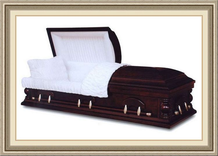 Bernie Mac In His Casket Photos Bernie mac coffin photo
