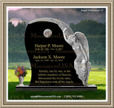 Angel-Headstone-13