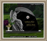 Angel-Headstone-21