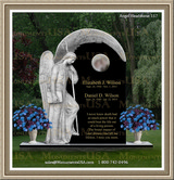 Angel-Headstone-05