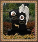Angel-Headstone-33