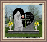 Christian Cross Icon Make Grave Markers