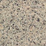 Sahara Beige Granite For Monuments Memorials