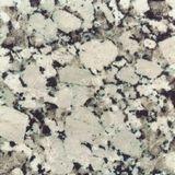 Sahara Beige Granite For Monuments Online