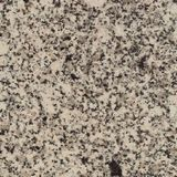 Sahara Beige Granite For New Gravestones