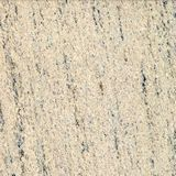 Sahara Beige Granite For Online Tombstone