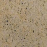 Sahara Beige Granite For Rock Monuments