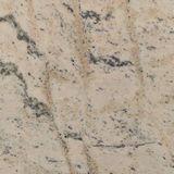 Sahara Beige Granite For Sculpture Granite