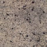 Sahara Beige Granite For Sculpture Marble