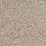 Sahara Beige Granite For Sculpture Memorial