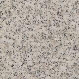 Sahara Beige Granite For Sculpture Monument