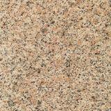 Sahara Beige Granite For Sculpture Stone