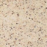 Sahara Beige Granite For Sculpture Stones