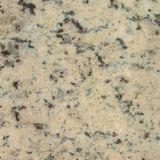 Sahara Beige Granite For Sign Monuments
