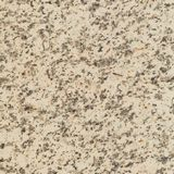 Sahara Beige Granite For Statues And Monuments