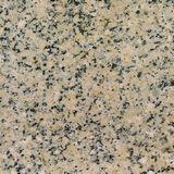 Sahara Beige Granite For Stone Bench