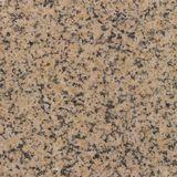 Sahara Beige Granite For Stone Bench Seat