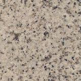 Sahara Beige Granite For Stone Carving Sculpture