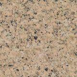 Sahara Beige Granite For Stone Cemetery